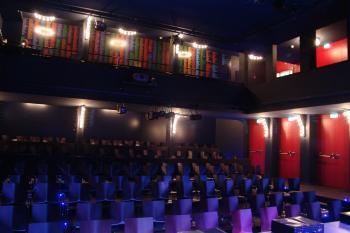 Kleintheater