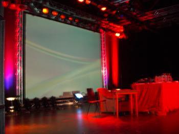 BOA-Bar Konzerte