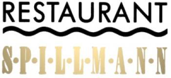 Restaurant Spillmann