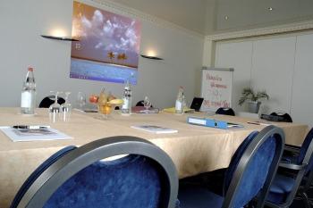 Hotel & Restaurant Ochsen