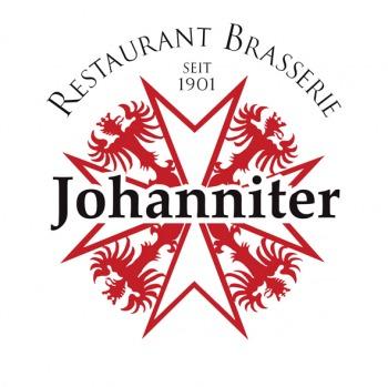 Bankett- & Partyraum Johanniter