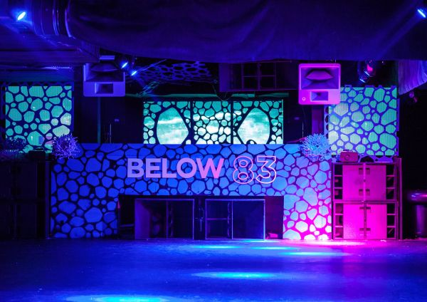 BELOW 83