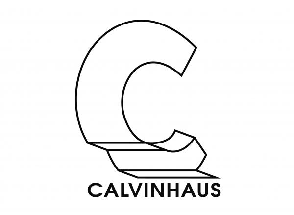 Zwischennutzung Calvinhaus