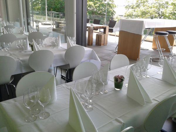 *Perfektes Eventlokal nahe Aarau*