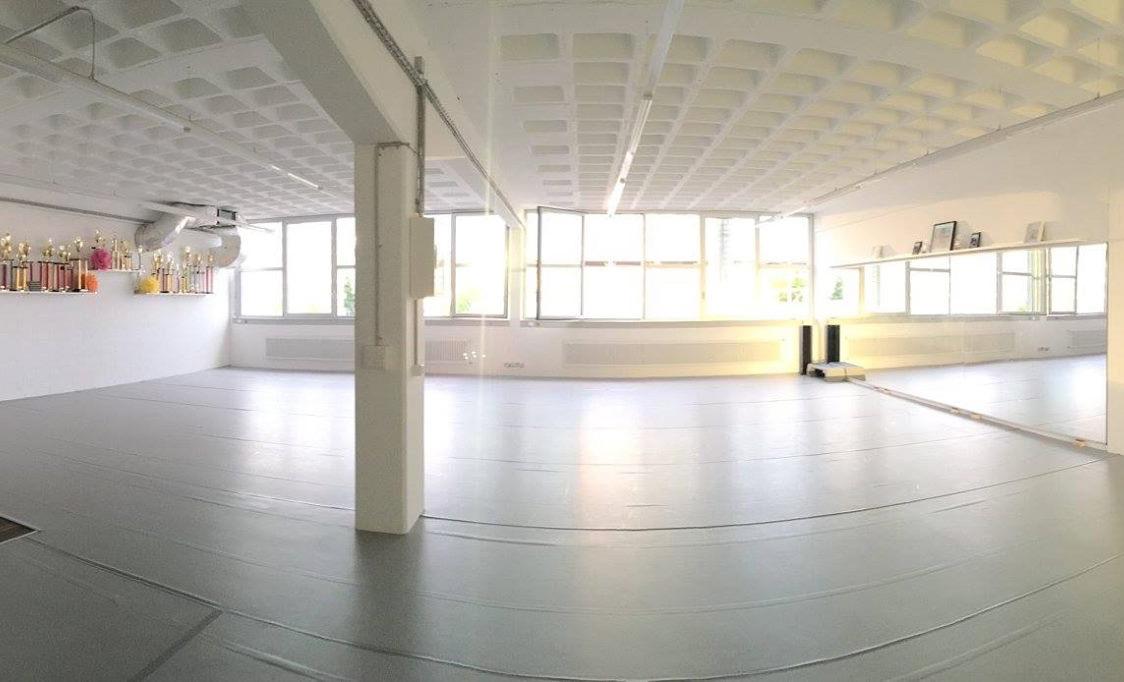 10052.jpg