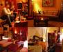 malabar lounge