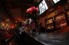 Labüsch Bar