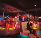 Inferno Nachtclub