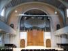 Yehudi Menuhin Forum Bern