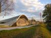 Forum - Zentrum Paul Klee