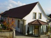 Vereins- und Kulturhaus Heitenried