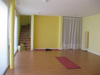 Yoga-/Therapie Raum zu vermieten