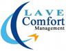 Lave Comfort Rentals