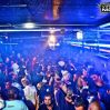 Obsession Club & Lounge