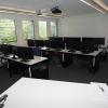 IT Schulungsraum in Bern Zentrum